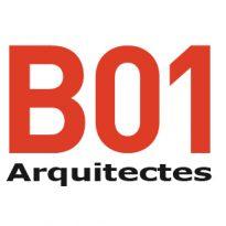B01 Arquitectes