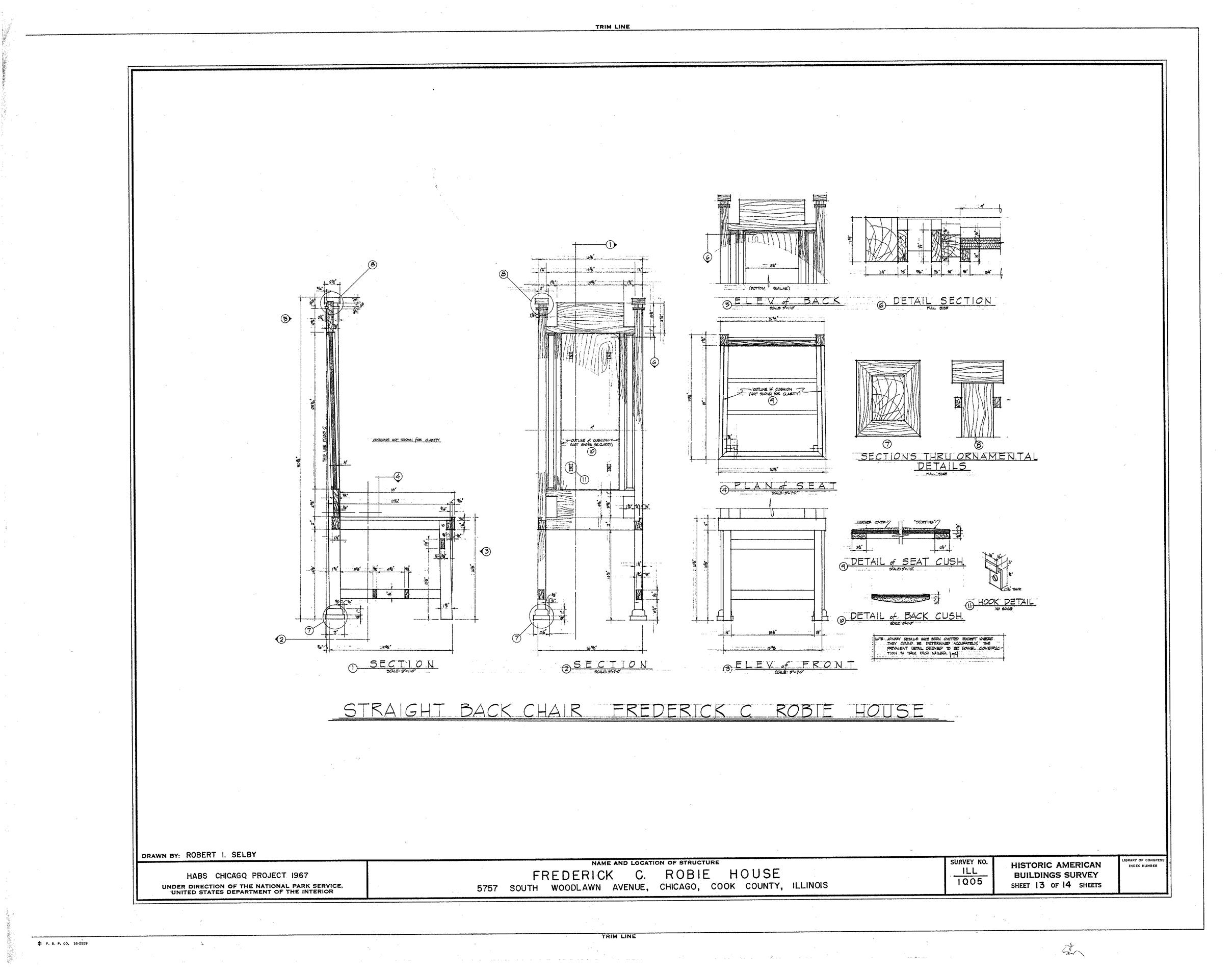 00013r Wikiarquitectura
