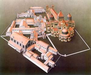 Abad 237 A De Cluny Ficha Fotos Y Planos Wikiarquitectura