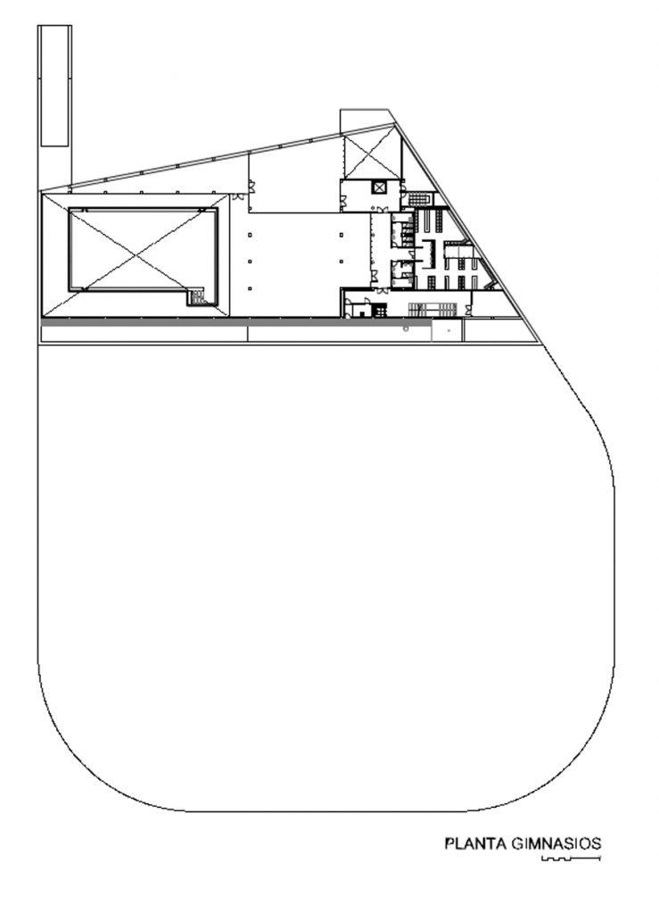 Gimnasios bilbao centro gimnasio c with gimnasios bilbao for Gimnasio bilbao