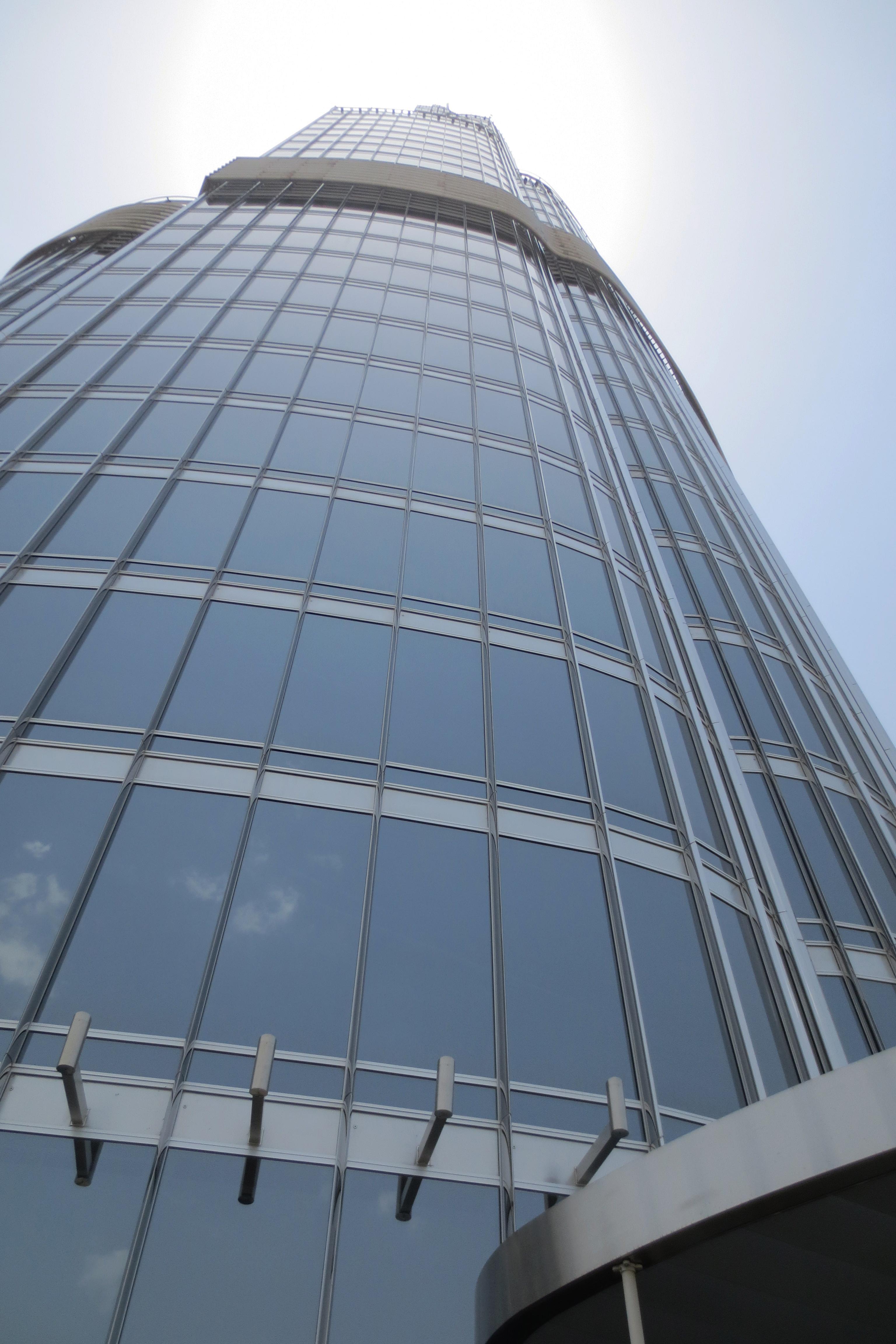 Дубай сити тауэр википедия купить дом на канарах недорого