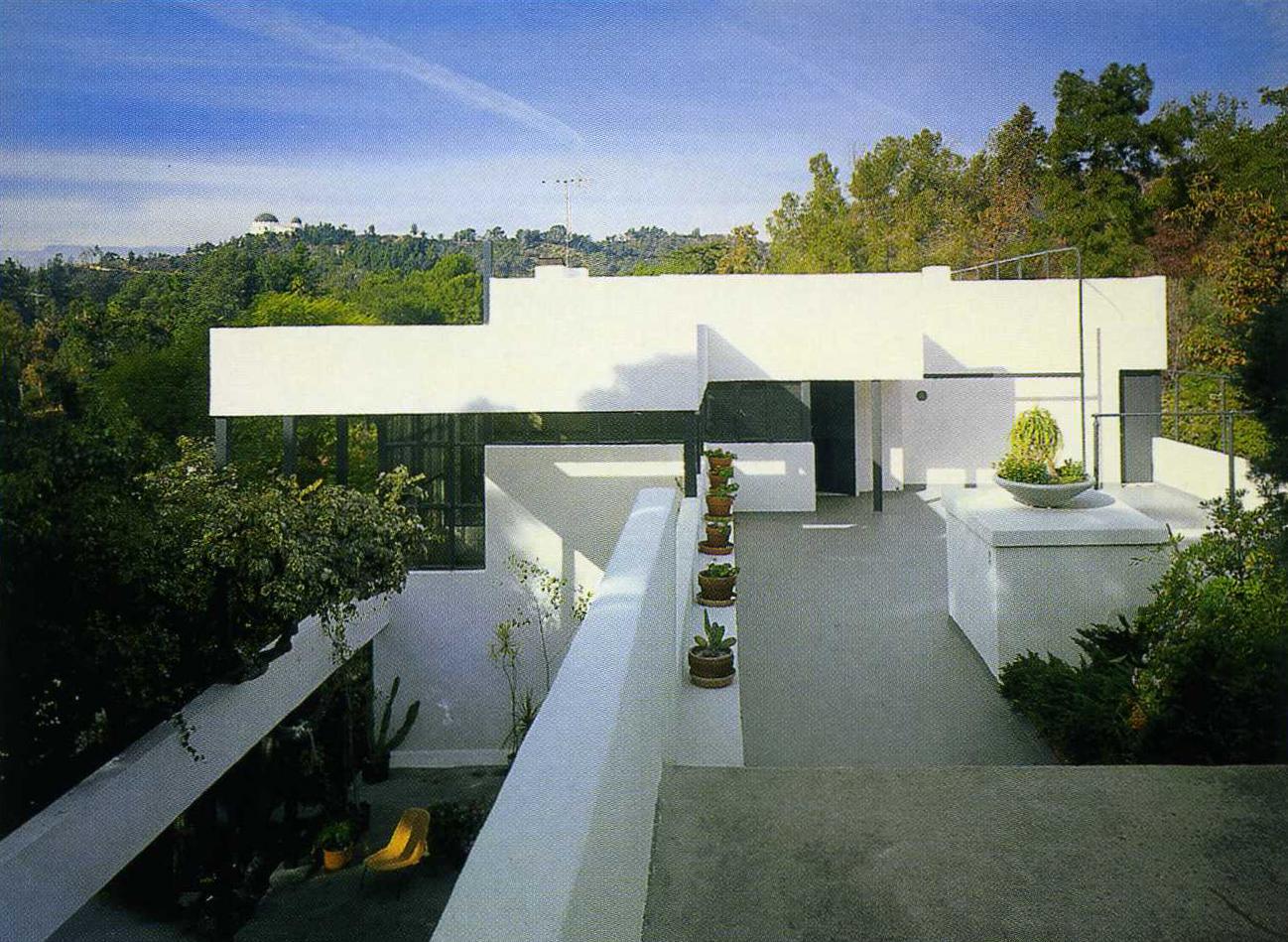 Casa_de_reposo_2.jpg