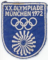 village olympique brancher des histoires