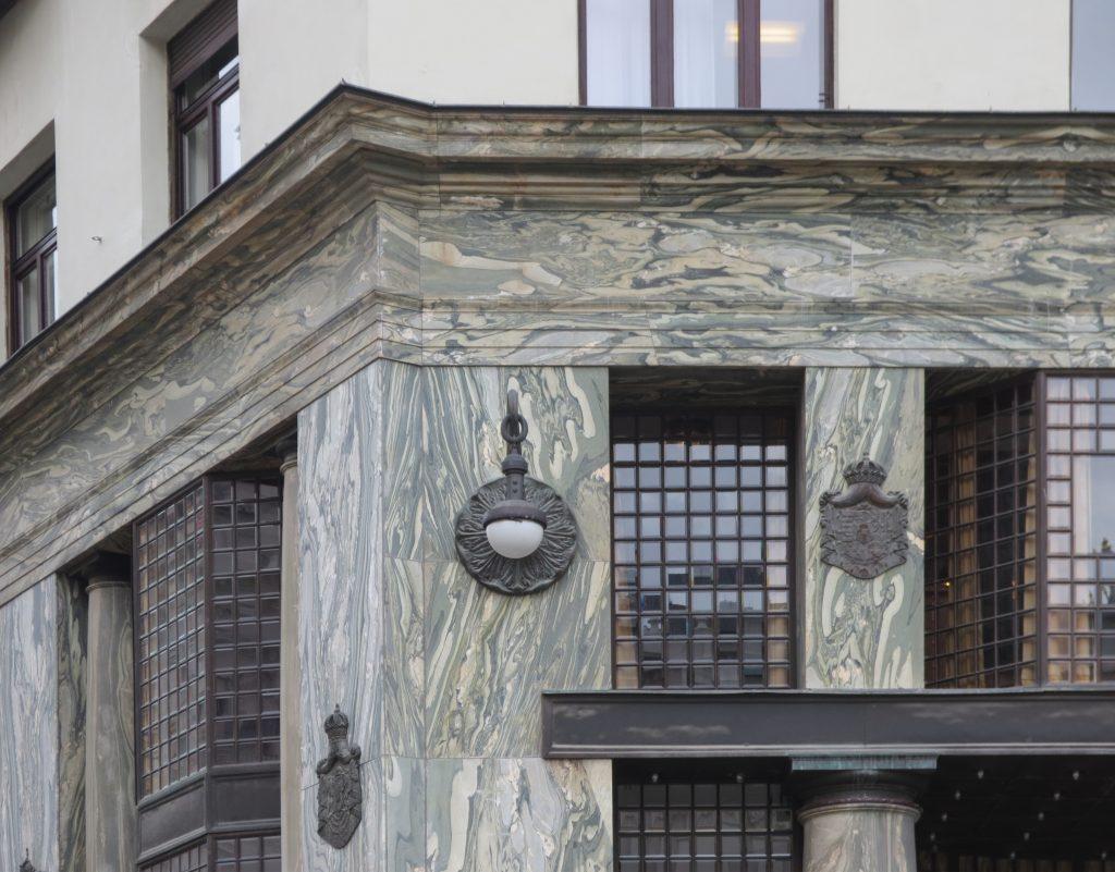Loos_Haus_Michaelerplatz-Vienna_Austria-WikiArquitectura ...
