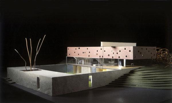 Casa en burdeos ficha fotos y planos wikiarquitectura for Location de maison bordeaux