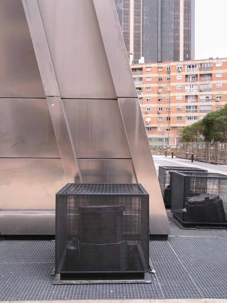 Torres kio wikiarquitectura 281529 wikiarquitectura - Torres kio arquitecto ...