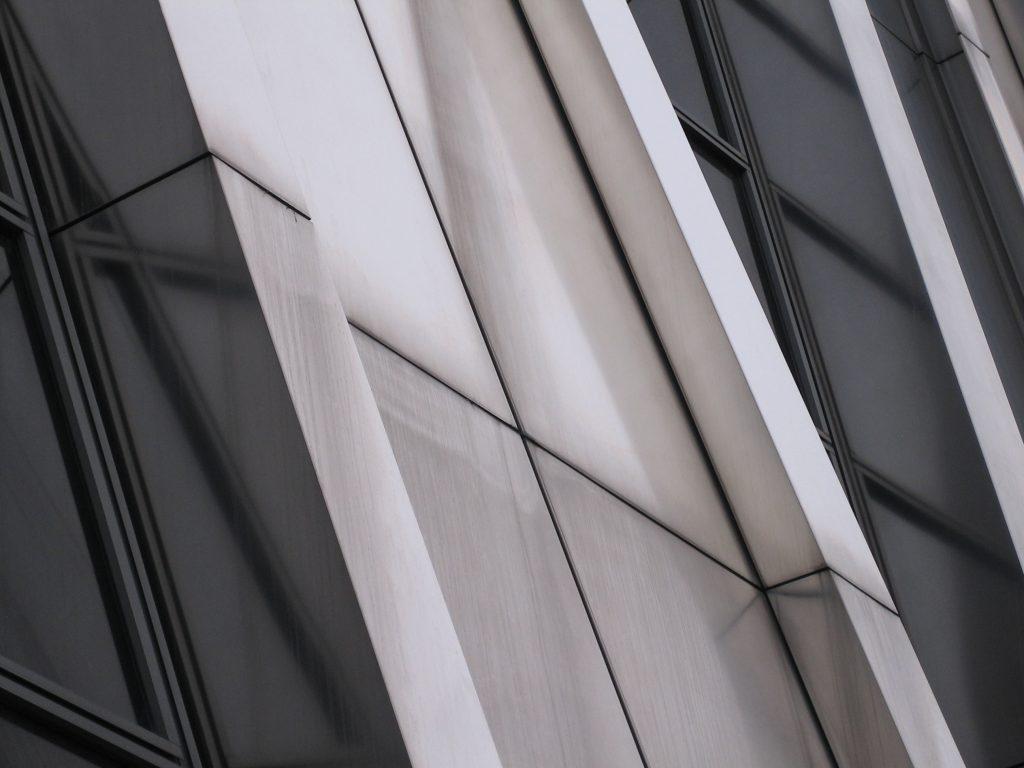 Torres kio wikiarquitectura 282429 wikiarquitectura - Torres kio arquitecto ...
