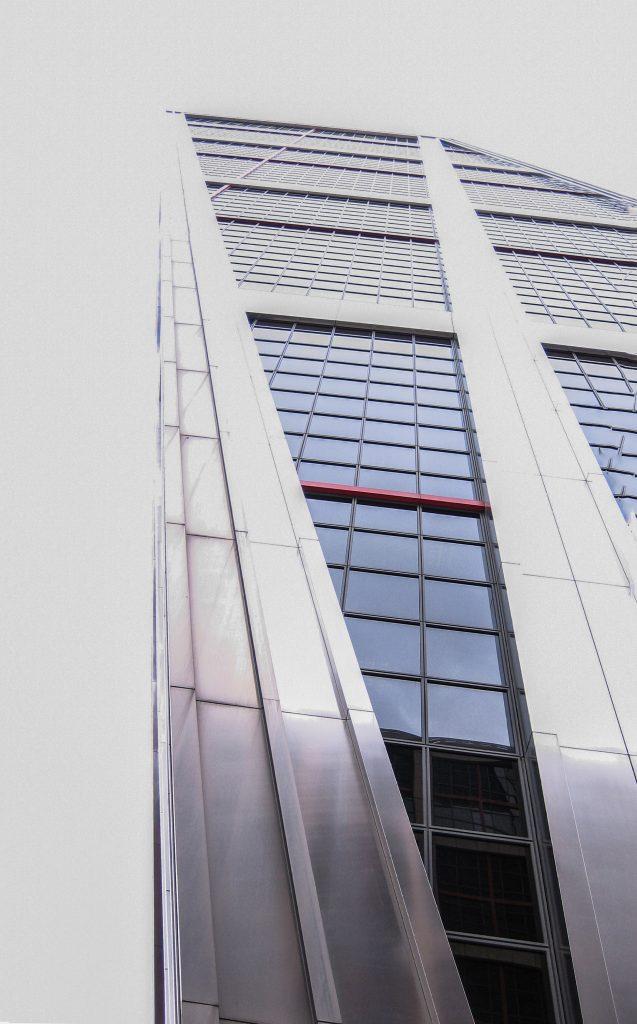 Torres kio wikiarquitectura 285229 wikiarquitectura - Torres kio arquitecto ...