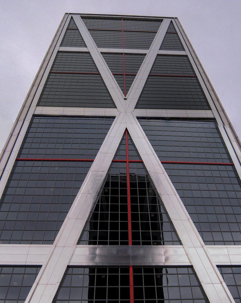 Torres kio wikiarquitectura 285829 wikiarquitectura - Torres kio arquitecto ...
