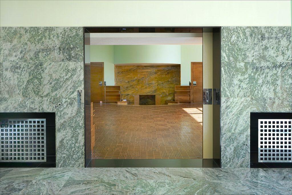 villa cavrois 020 wikiarquitectura. Black Bedroom Furniture Sets. Home Design Ideas