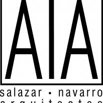 AIA Salazar – Navarro