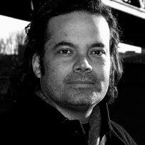 Alejandro Borges González