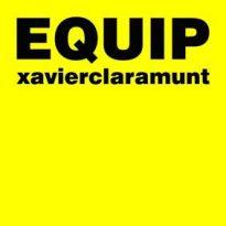 EQUIP Xavier Claramunt