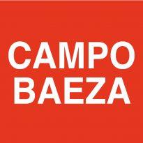 Estudio Alberto Campo Baeza