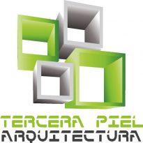 Tercera Piel Arquitectura