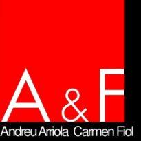 Arriola & Fiol arquitectes