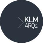 KLM Arquitectos