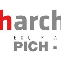 Pich-Aguilera Arquitectos
